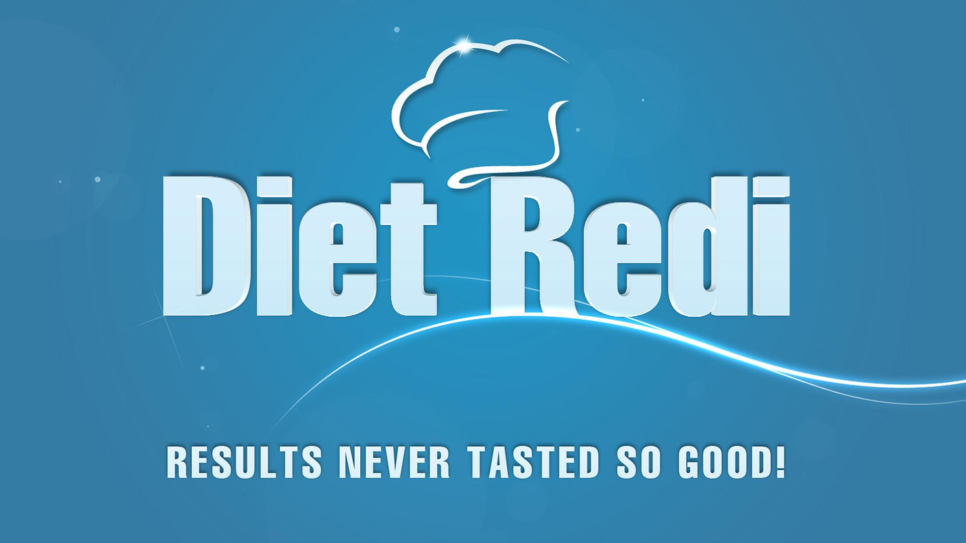 diet-redi1