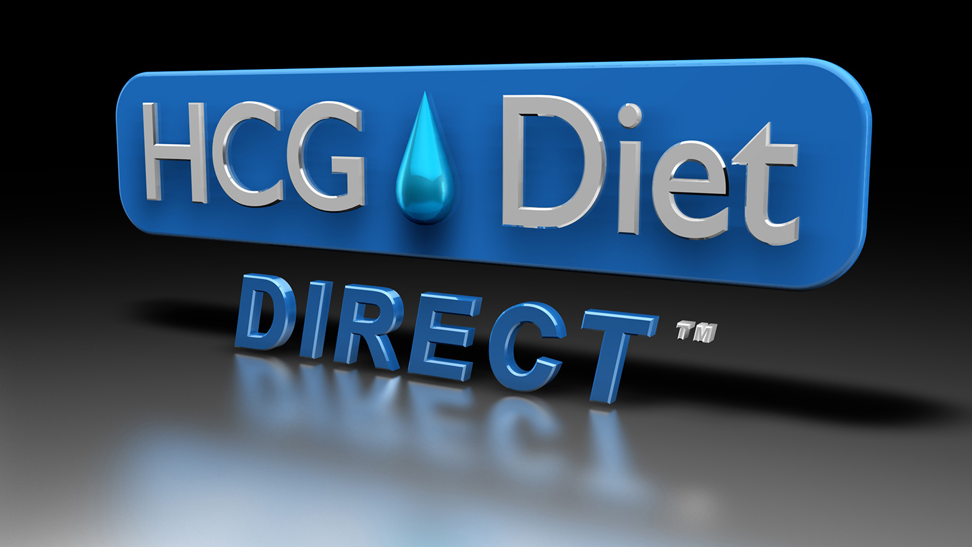 hcg-direct