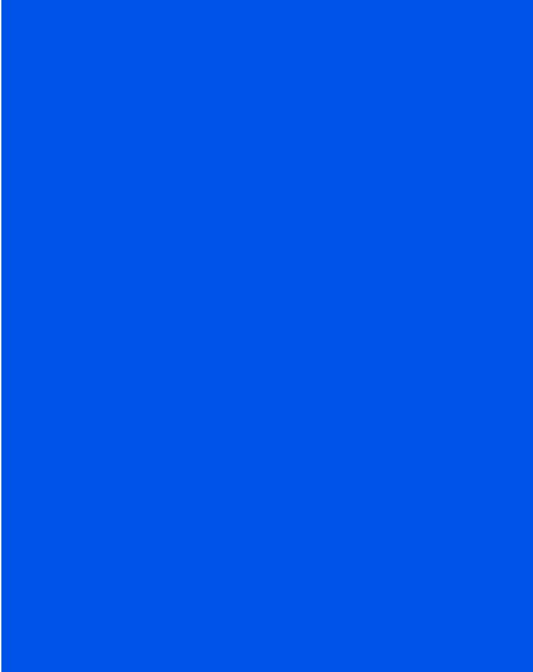Lions & Legacy