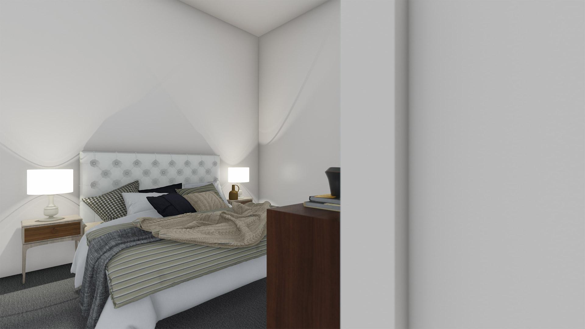 7hills-content-bg-interior-3